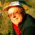 SK Figler's avatar