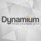 dynamium