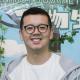 Jeff Tian