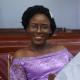 Grace Chinomso Okoli