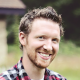 Brandon Turner | BiggerPockets