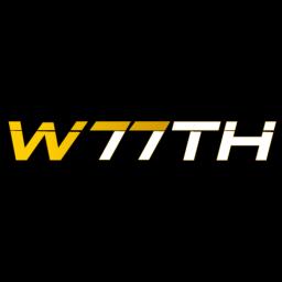 rayhan@w77thcasino.com