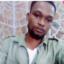 Nwafor Samuel Uchenna