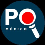 Photo of Portador México