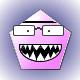 navigate to this website powerdot 2.0 stimulator review
