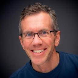 Steve Smart