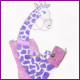 purple_reading_giraffe