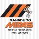 Randburg Midas