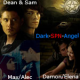 Dark-Supernatural-Angel