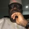 I want to stay in Lagos not Akwa Ibom village,  says divorce seeking woman