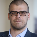 Profile Picture for Fabio Larocca