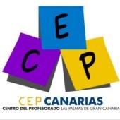 CEP Las Palmas de Gran Canaria