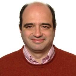 José Maria Ballester