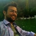 Gaurang Joshi