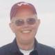 Ron Furgerson