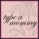 Elizabeth a.k.a. Type A Mommy