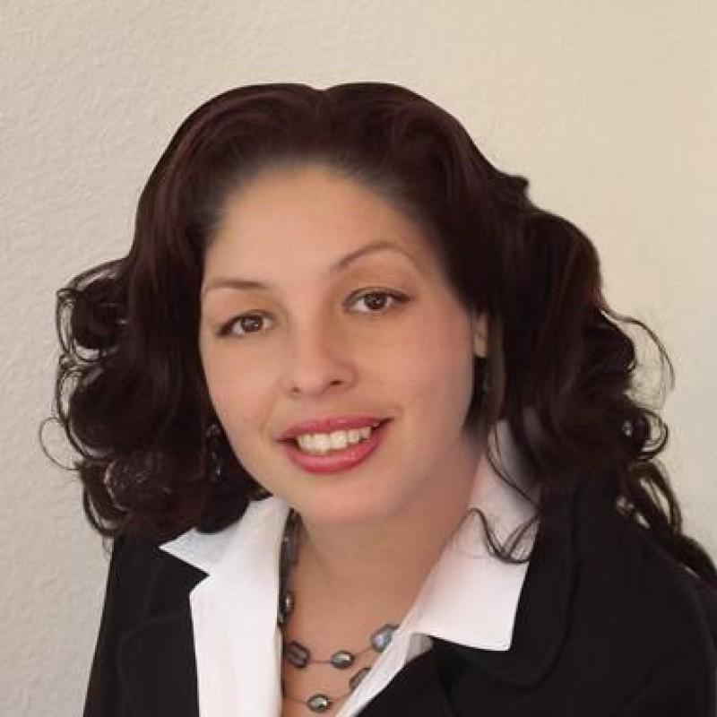 Joann Garcia