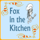 Laureen @FoxKitchen