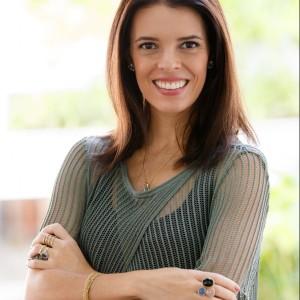Lucila Turqueto