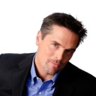 Mark Fidelman