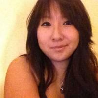 Shirley (Hsueh Li) Wang