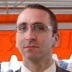 Davide Cufalo