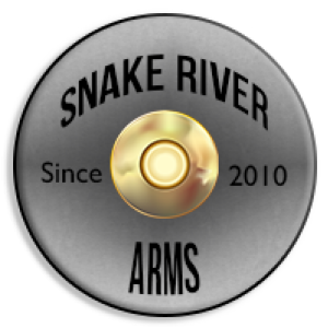snakeriverarms