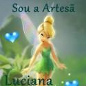 Avatar of Artesanatos da Lumana