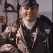 Bob Colvin
