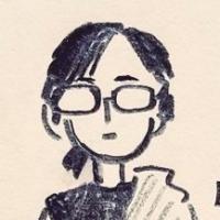 avatar for Hua Chai