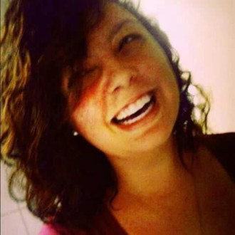 Mylena Rocha