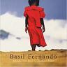 Basil Fernando