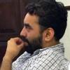 Sarabdeep Singh