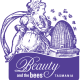 Beauty and the bees