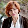 Olga Beregovskaya, MD