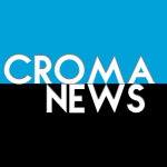 Croma News