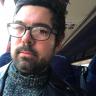 PSFK Writer Dylan Schenker