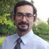 Maximiliano Victor Gonzalez