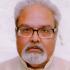 Pradeep Shanker
