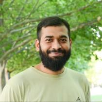 Zohaib Uddin Khan