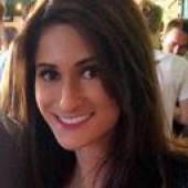 Ana Obrien