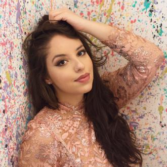 Juliana Batah