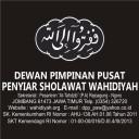 info wahidiyah