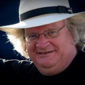 Willem Habers