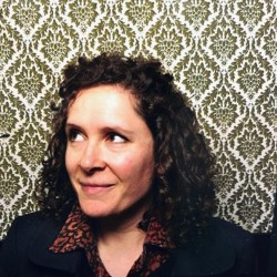 Michelle Kicherer