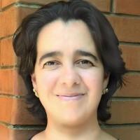 avatar for María de la Luz Rosado Bosque