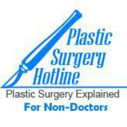 Plastic Surgery Hotline