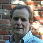 Rudy Schouten