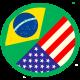 Brazil-USA News