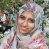 Fatimah Waseem